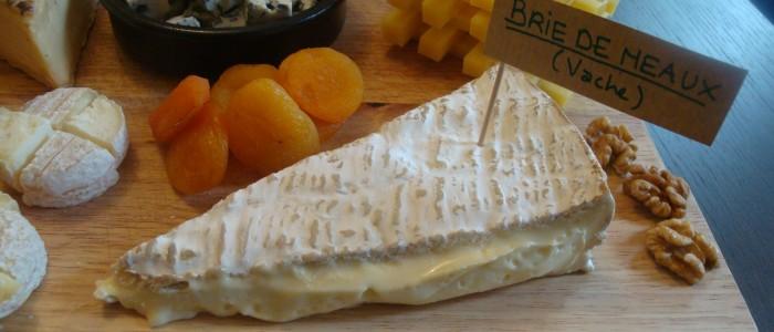 Le fromage, ça fait grossir ?