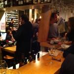 Salon SAVEURS des plaisirs gourmands (06-12-2013) (1)