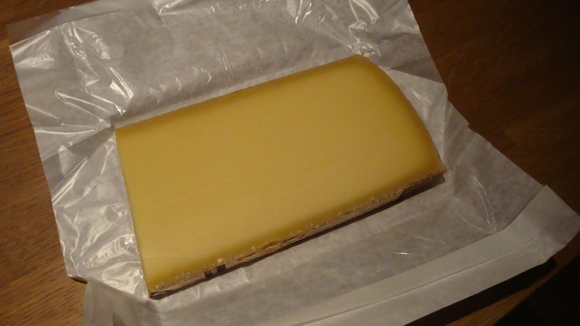 Les fromages de clairette comment bien conserver son fromage les fromages de clairette - Comment faire des conserves en bocaux sans sterilisateur ...