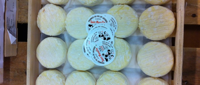 Comment bien conserver son fromage ?