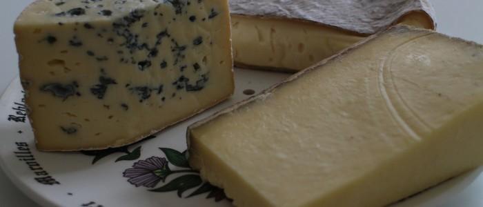 D'où vient le mot «fromage» ?