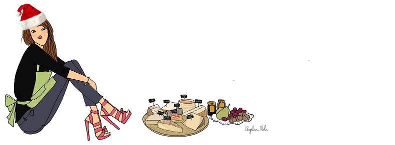 En panne d'idée cadeau pour Noël ? Offrez du fromage !