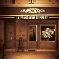 photo-news-11-fromagerie