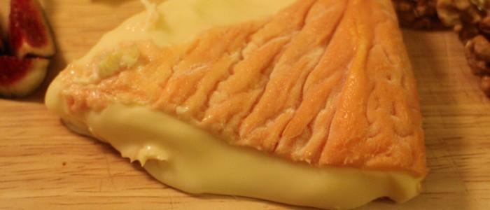 C'est quoi un fromage à «croûte lavée» ?