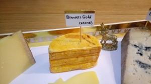 plateau de fromages noel 2017 les fromages de clairette brewers gold