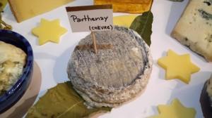 plateau de fromages noel 2017 les fromages de clairette parthenay