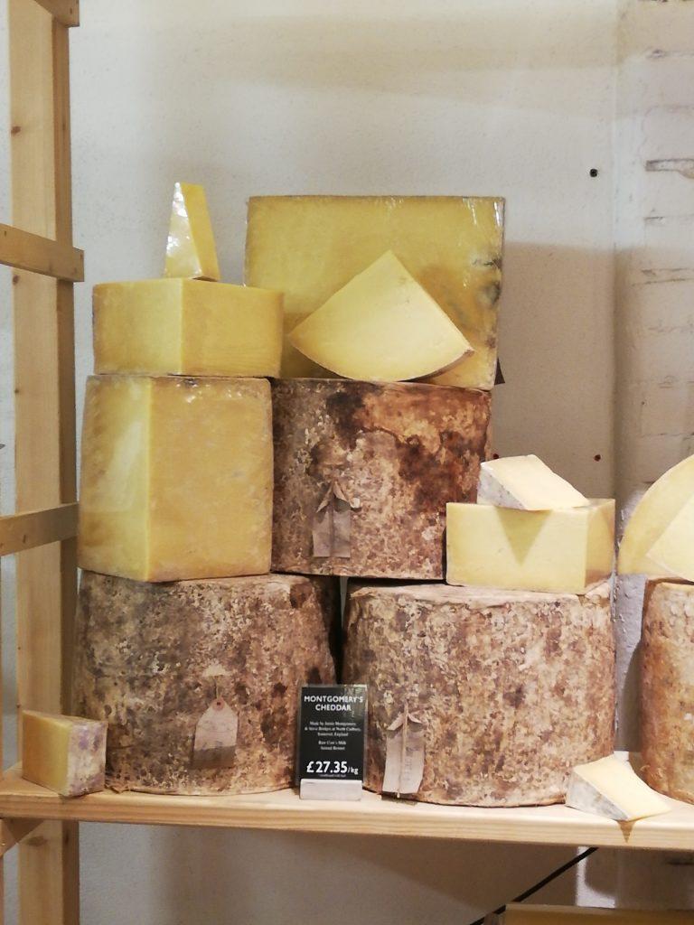 cheddar-neals-yard-dairy-Londres